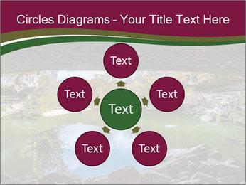 0000074187 PowerPoint Templates - Slide 78