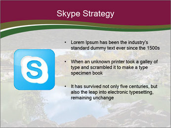 0000074187 PowerPoint Template - Slide 8
