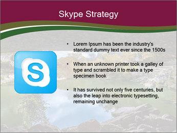 0000074187 PowerPoint Templates - Slide 8