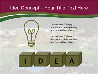 0000074187 PowerPoint Template - Slide 80