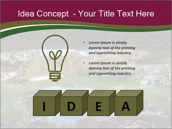 0000074187 PowerPoint Templates - Slide 80