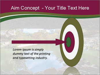 0000074187 PowerPoint Templates - Slide 83