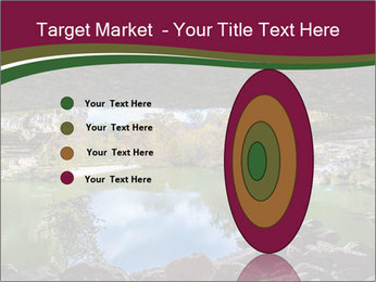 0000074187 PowerPoint Templates - Slide 84