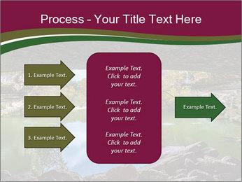 0000074187 PowerPoint Templates - Slide 85