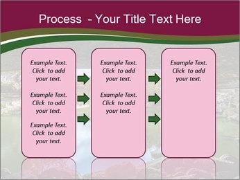 0000074187 PowerPoint Templates - Slide 86