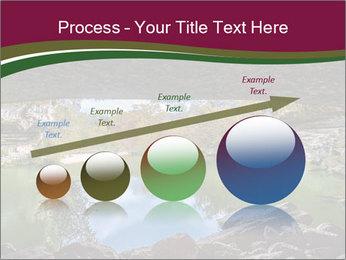 0000074187 PowerPoint Templates - Slide 87