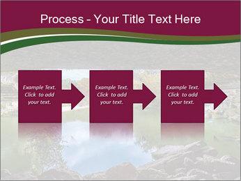 0000074187 PowerPoint Templates - Slide 88