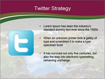 0000074187 PowerPoint Templates - Slide 9