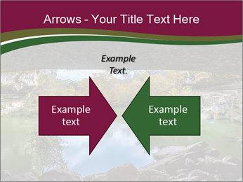 0000074187 PowerPoint Templates - Slide 90