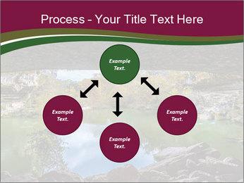0000074187 PowerPoint Templates - Slide 91