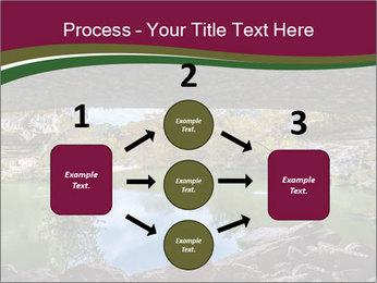 0000074187 PowerPoint Templates - Slide 92