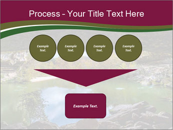 0000074187 PowerPoint Template - Slide 93