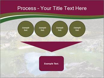 0000074187 PowerPoint Templates - Slide 93