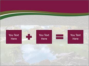 0000074187 PowerPoint Templates - Slide 95