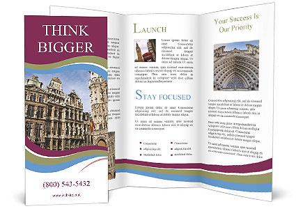 0000074188 Brochure Template