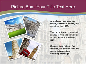 0000074188 PowerPoint Templates - Slide 23