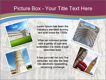 0000074188 PowerPoint Templates - Slide 24