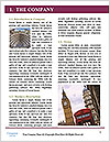 0000074188 Word Template - Page 3