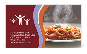 0000074189 Business Card Templates
