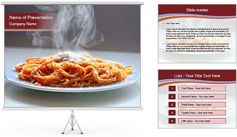 0000074189 PowerPoint Template