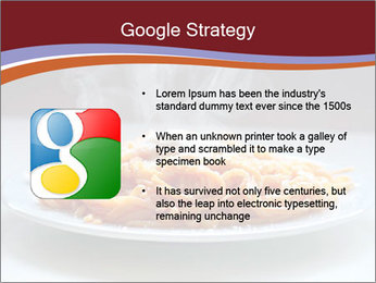 0000074189 PowerPoint Template - Slide 10