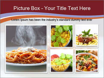 0000074189 PowerPoint Template - Slide 19