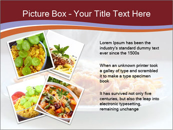 0000074189 PowerPoint Template - Slide 23