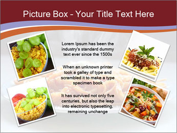 0000074189 PowerPoint Template - Slide 24