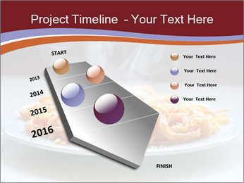 0000074189 PowerPoint Template - Slide 26