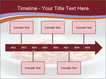 0000074189 PowerPoint Template - Slide 28