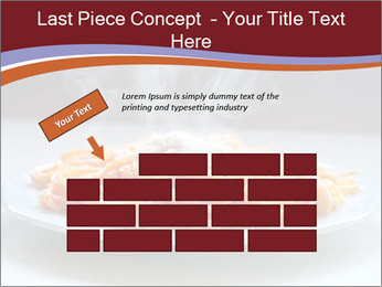 0000074189 PowerPoint Template - Slide 46
