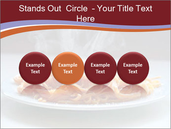 0000074189 PowerPoint Template - Slide 76