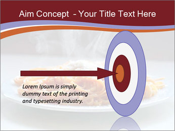 0000074189 PowerPoint Template - Slide 83