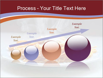 0000074189 PowerPoint Template - Slide 87
