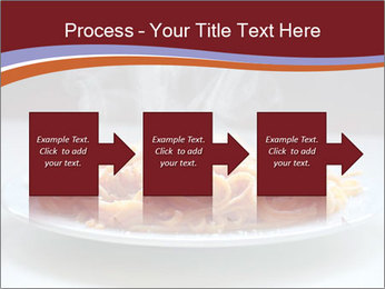 0000074189 PowerPoint Template - Slide 88