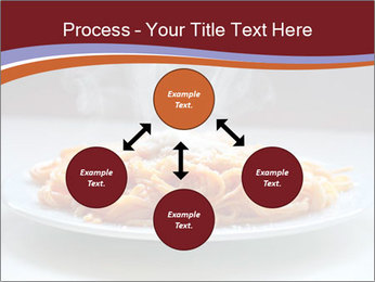 0000074189 PowerPoint Template - Slide 91