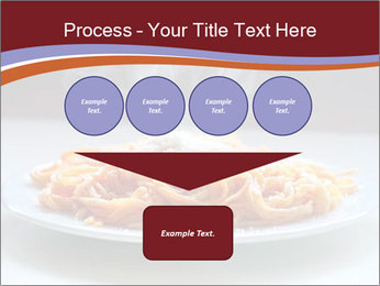 0000074189 PowerPoint Template - Slide 93
