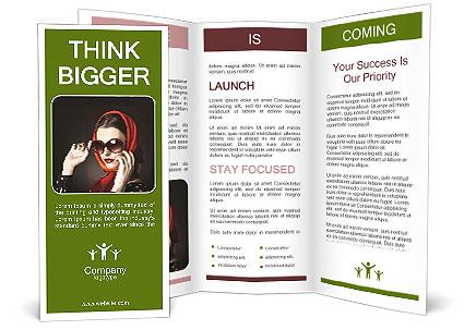 0000074190 Brochure Template