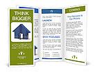 0000074191 Brochure Templates