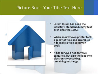 0000074191 PowerPoint Template - Slide 13