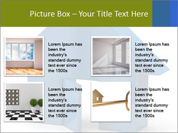 0000074191 PowerPoint Template - Slide 14