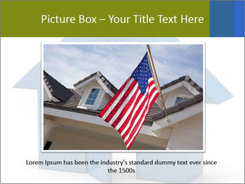 0000074191 PowerPoint Template - Slide 16