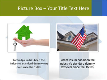 0000074191 PowerPoint Template - Slide 18