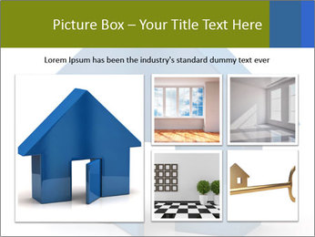 0000074191 PowerPoint Template - Slide 19