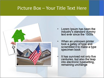 0000074191 PowerPoint Template - Slide 20