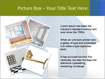0000074191 PowerPoint Template - Slide 23