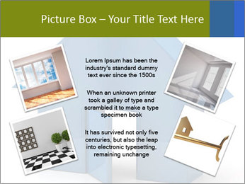 0000074191 PowerPoint Template - Slide 24