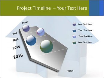0000074191 PowerPoint Template - Slide 26
