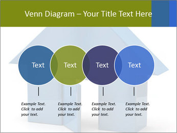 0000074191 PowerPoint Template - Slide 32