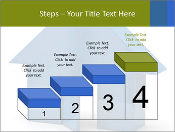 0000074191 PowerPoint Template - Slide 64